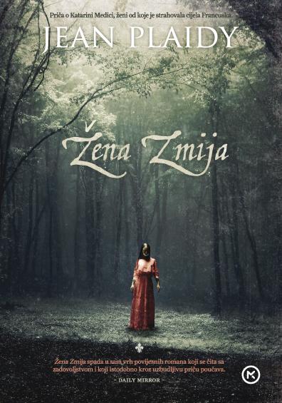 Zena_Zmija_web.jpg?1316607483
