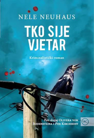 Tko_sije_vjetar.jpg